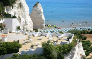 terrazza panoramica hotel Falcone (Large)
