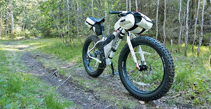 Ratgeber2-15_Bikepacking