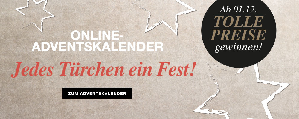 slider_msv_outdoor-adventskalender