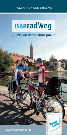 047-Advertorial-Isarradweg-Buch