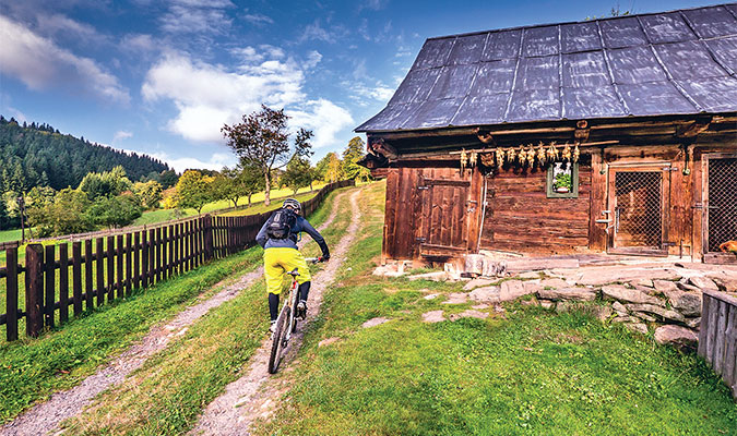 059-bike_advertorial_tschechien-1