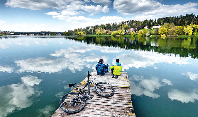 059-bike_advertorial_tschechien-3