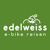 071-Advertorial-Edelweiss-Bike-3