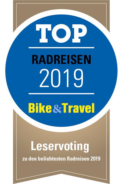 logo-sigel-bike-radreisen-voting-2019-neu
