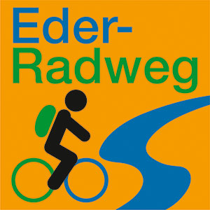 Advertorial-EderRadweg-Logo