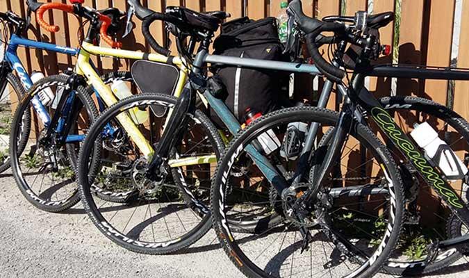 cyclocross-1667629_1920