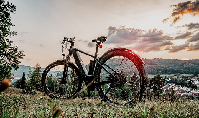 mountain-bike-5567847_1280