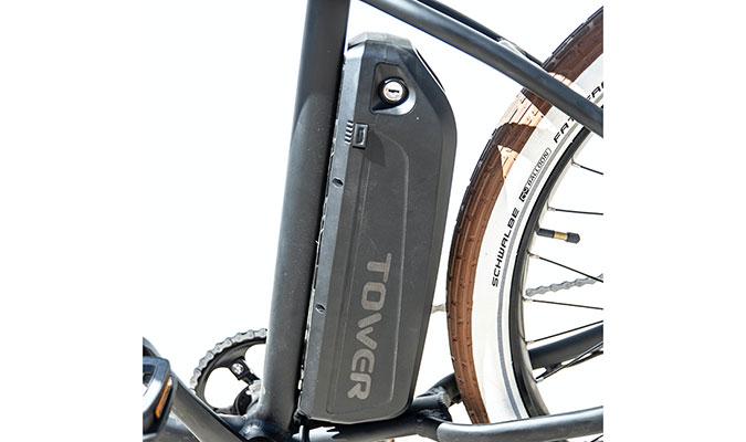 tower-electric-bikes-bcQIYU6CNjM-unsplash