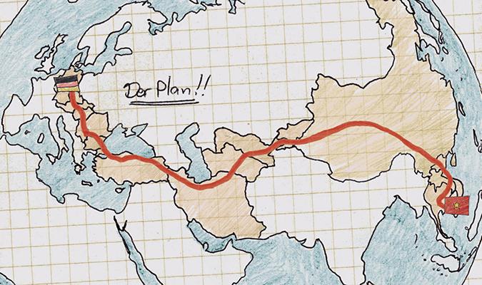 Verplant_der_plan