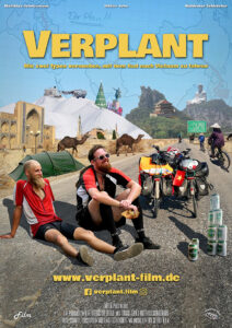 VERPLANT_Poster