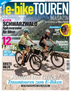 001-Titel-e-Bike-Touren-Magazin-02-21-final.indd