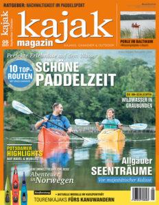 001-Titel-kajak-5-21