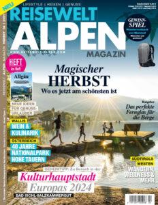 001-Titel-Reisewelt-Alpen-04-21-final.indd