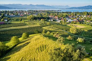 Bodensee – den Klassiker neu entdecken